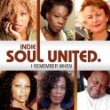 Various Artists Indie Soul United I remember when.jpg
