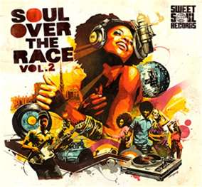 Various Artists Soul Over The Race Vol 2.jpg