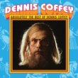_Coffey_Absolutely_the_best_of_Dennis_Coffey.jpg