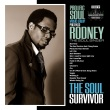 rodney_soul_survivor_copy.jpg