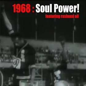 1968_soul_power_rasheed_ali.jpg