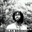 Alan Brooks A & B Conversation E.P..jpg