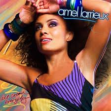 Amel Larrieux Ice Cream Everyday.jpg