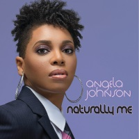 AngelaJohnson-NaturallyMe.jpg