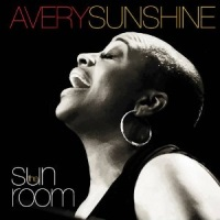 AverySunshine-sunroom.jpg