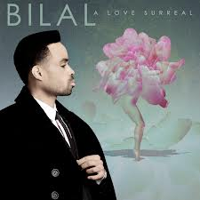 Bilal A Love Surreal.jpg