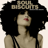 Brooklyn Soul Biscuits Soul Biscuits.jpg