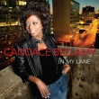 Candace Bellamy - In My Lane.jpg