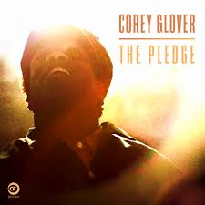 Corey Glover The Pledge.jpg