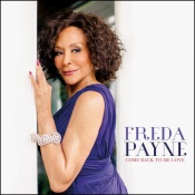 Freda Payne - Come Back.jpg