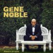 Gene Noble Rebirth of Gene.jpg