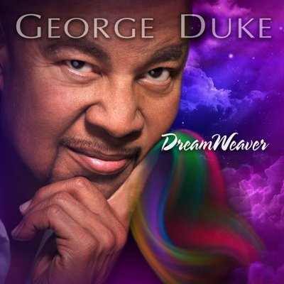 George Duke Dreamweavers.jpg