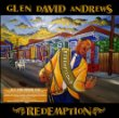 Glen David Andrews Redemption.jpg