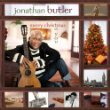 Jonathan Butler Merry Christmas to You.jpg