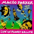 Maceo Parker Life on Planet Groove.jpg