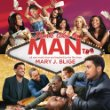 Mary J. Blige Think Like a Man Too.jpg
