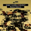 Robert Glasper Black Radio 2.jpg