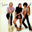 Shalamar Friends Reissue.jpg