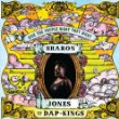 Sharon Jones & the Dap Kings Give the People What they Want.jpg