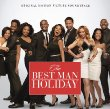 VArious Artists Best Man Holiday Original Motion Picture Soundtrack.jpg