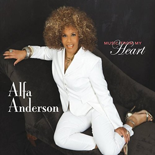 alfa_anderson_music_from_my_heart.jpg