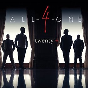 all-4-one_twenty.jpg