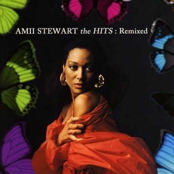 amii_stewart_hits_remixed.jpg