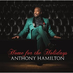 anthony_hamilton_home_for_the_holidays.jpg