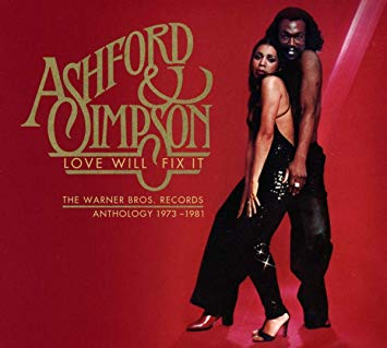 ashford_simpson_love_will_fix_it.jpg