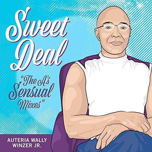 auteria_wally_winzer_sweet_deal_the_as_sensual_mizes.jpg