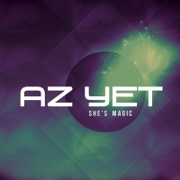 azyet-magic.jpg
