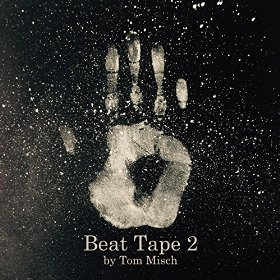 beat_tape_2_tom_misch.jpg