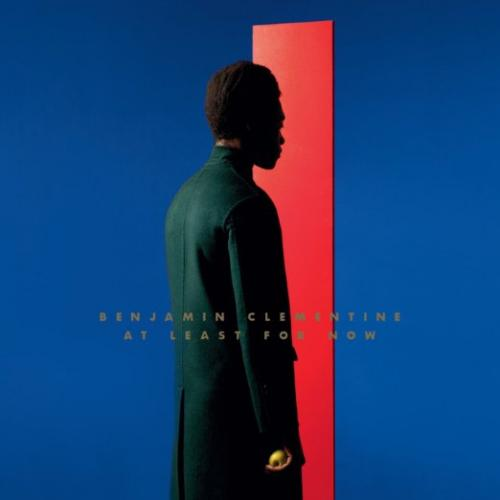 benjamin_clementine_-_at_least_for_now.jpg