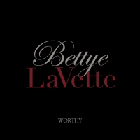 bettye-lavette-worthy.jpg