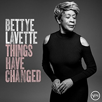 bettye_lavette_things_have_changed.jpg