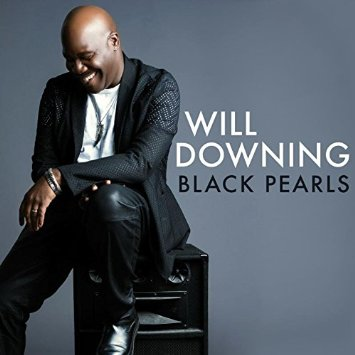 black_pearls_will_downing.jpg