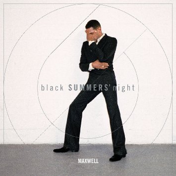 blacksummersnight_maxwell.jpg