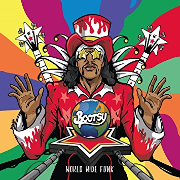 bootsy_collins_world_wide_funk.jpg