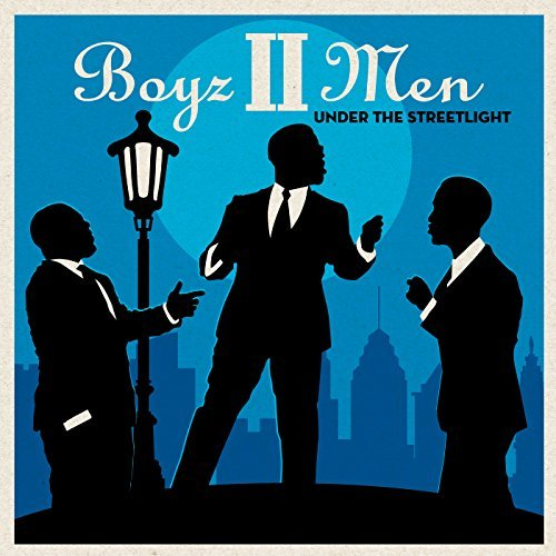boyz_ii_men_under_the_streetlight.jpg