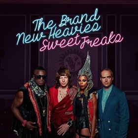 brand_new_heavies_sweet_freaks.jpg