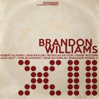 brandonwilliams-xii.jpg