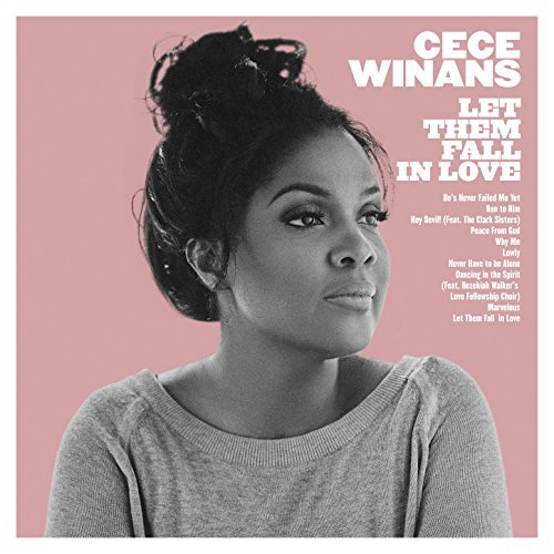 cece_winans_let_them_fall_in_love.jpg