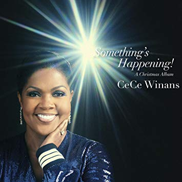 cece_winans_somethings_happening.jpg