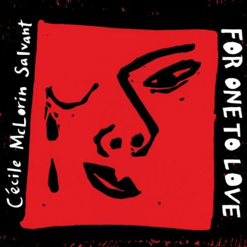 cecile_mclorin_salvant_-_for_one_to_love.jpg