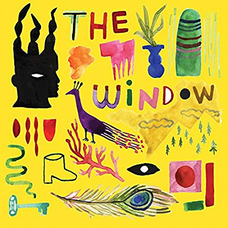 cecile_mclorin_salvant_the_window.jpg