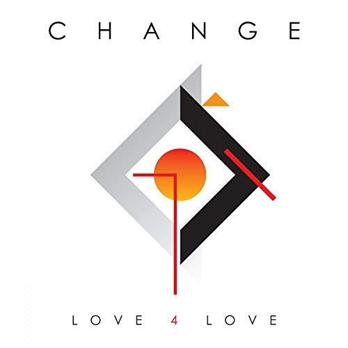 change_love_4_love.jpg