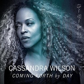 coming_forth_by_day_cassandra_wilson.jpg