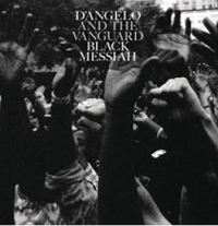 dangelo-black-messiah.png