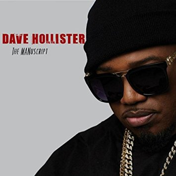 dave_hollister_the_manuscript.jpg