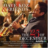 davekoz-25th.jpg